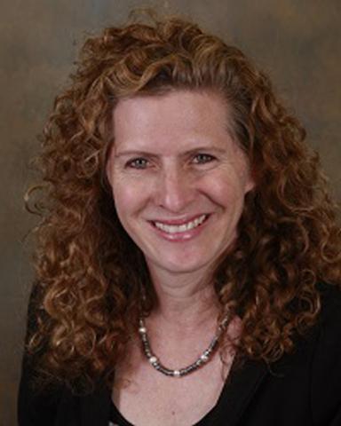 Dr. Jennifer Friedman (Courtesy)