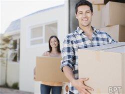 Plan now for your big move this summer