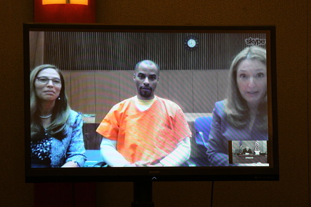 Former NFL safety Darren Sharper plead guilty in Las Vegas Tuesday to one count of attempted sexual assault in connection with an attack where three people were drugged, including two women, insid ...