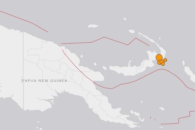(Screengrab/U.S. Geological Survey website)