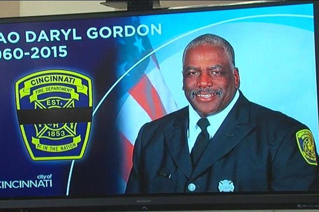 Daryl Gordon. Courtesy (WCPO/NDN)