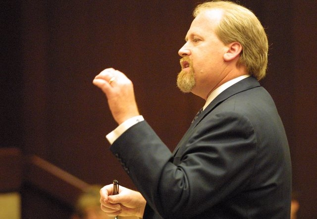 Reno area attorney Harvey Whittemore, generally considered the most powerful legislative lobbyist in Nevada, argues before the Nevada Supreme Court on Friday, July 7, 2001. Whittemore argued that  ...