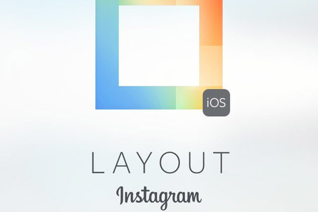 Online mobile photo-sharing app Instagram launched a new app Monday, March 23, 2015, called Layout. The free app, available for iOS, Android and Windows Phone, lets you make mini-collages of photo ...