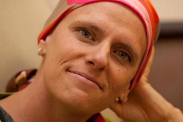 Kara Tippetts, the Christian blogger who begged Oregonian Brittany Maynard, a fellow cancer sufferer, not to take her own life but instead let death take its own course, died Sunday from breast ca ...