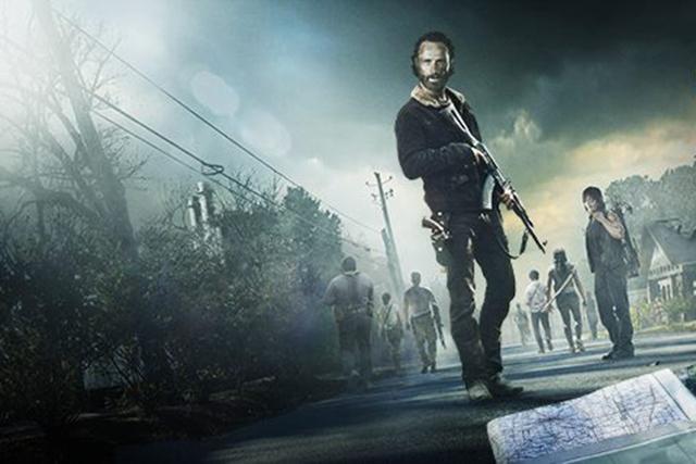 Courtesy (Walking Dead/Facebook)