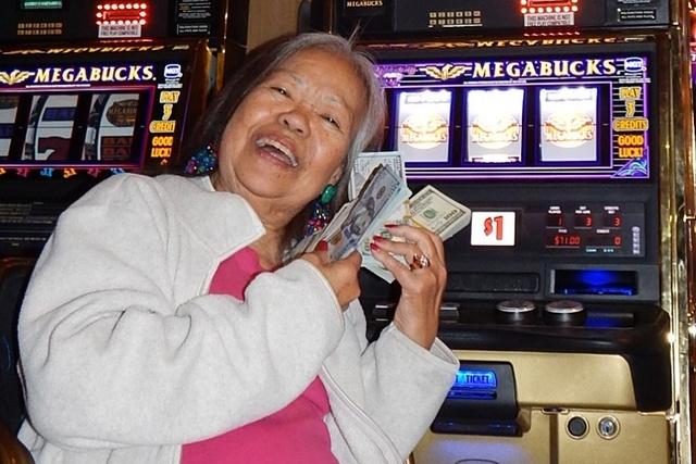 Windiggers casino online