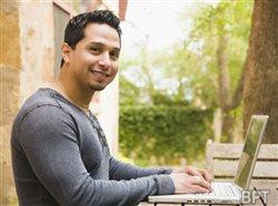 Financial management tips for adult learners going back to college