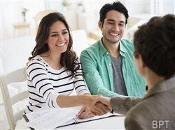 How Hispanics are preparing for a bright financial future