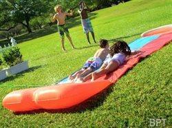 3 ways to make your backyard irresistible to kids this summer