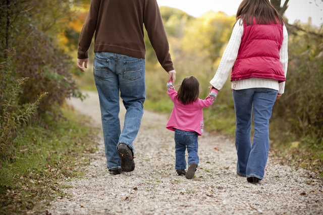 A debate has sprung up about the merits of having children, and it's pretty heated.