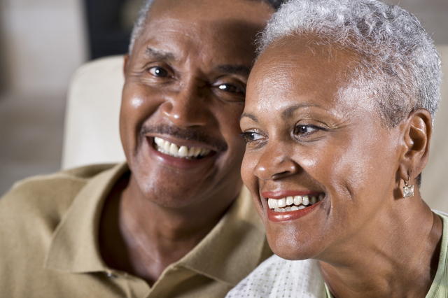 The Institute of Medicine says families can do a lot to prevent cognitive decline related to aging. Brain health is as influenced by lifestyle choices like exercise and diet as heart health is.
