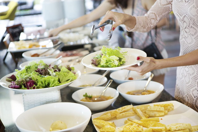 Orthorexia, the disorder of too healthy eating, is on the rise. Are you affected?