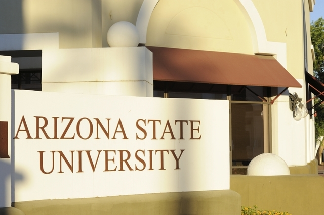 Arizona State University will provide a full year of freshman online coursework in massive open online courses, or MOOCs, that anyone can take and then convert into ASU college credit.