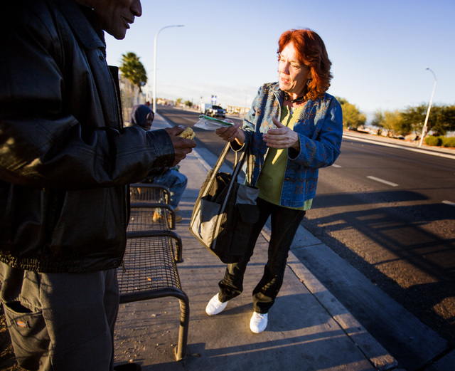vegas review journal sex tax prostitutes