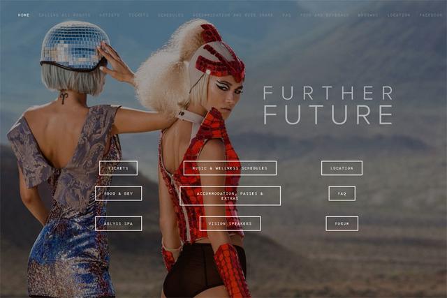 (Furtherfuture.com)