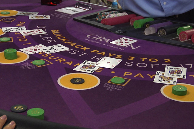 Sonoma county indian casino rampart casino blackjack tournement