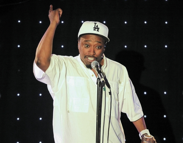 Comedian Eddie Griffin's ticket prices were the object of a recent routne by comedian Hannibal Buress. Griffin's tickets are more expensive at the Rio where he performs than from third-party disco ...