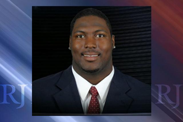 Jonathan Taylor (Screengrab/ESPN Headlines)