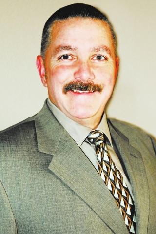 Ken Kerby