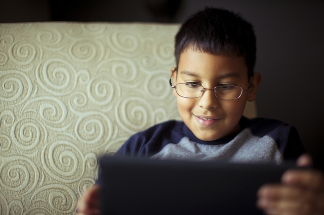 To help parents teach their children at home, Tech Times has released a list of the best apps for home-schooling parents. These apps aren't all specific to home schooling, but they give parents  ...