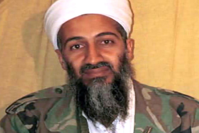 Osama bin Laden was fixated on attacking U.S. targets and pressured al Qaeda groups to heal local rivalries and focus on that cause, according to documents the United States says were seized in hi ...