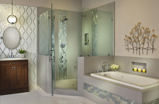 Beautifyyour bath las vegas review journal for Bathroom trends reviews