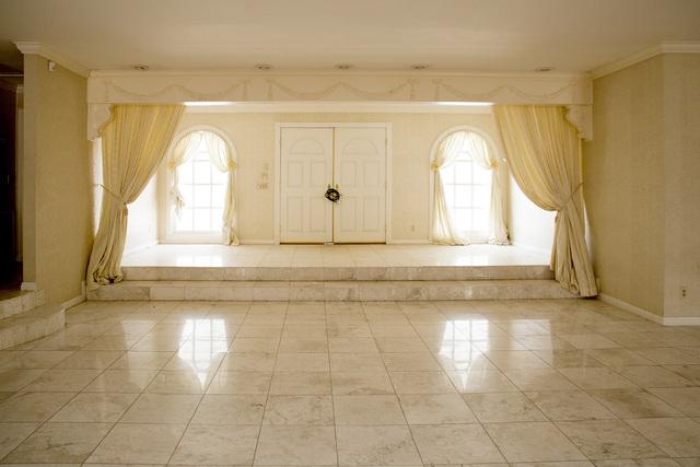 Tonya Harvey/Real Estate Millions