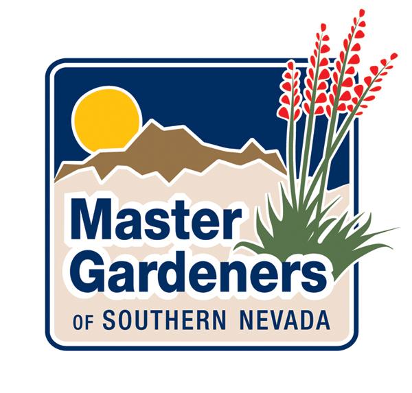 Join The Master Gardener Team And Help Planters Prosper U2013 Las Vegas  Review Journal