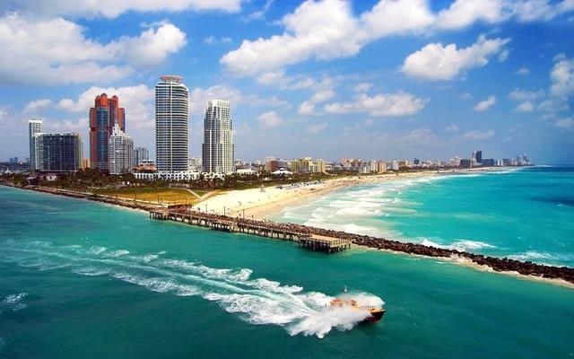 Miami (Courtesy)