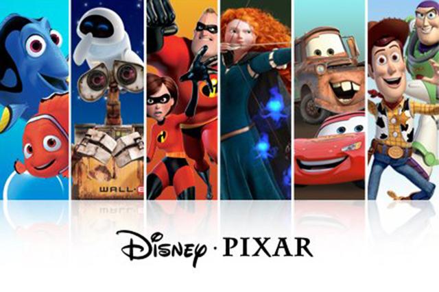 Courtesy (Pixar/Facebook)