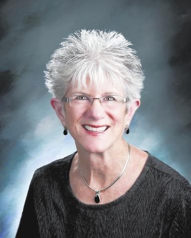 Sue Smuskiewicz