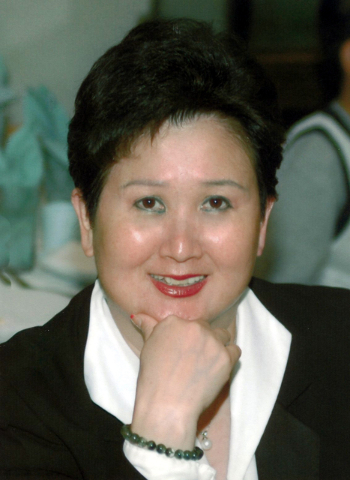 Hsiu Hsiang Grant (Courtesy)