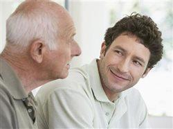 When memories are fleeting: caregiver solutions