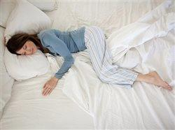5 easy ways to sleep cool in the summertime