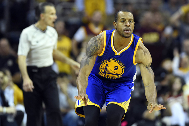 cd854a14b02 Must-win spot for Warriors pays for bettors