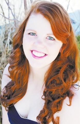 Brittany MacDonald