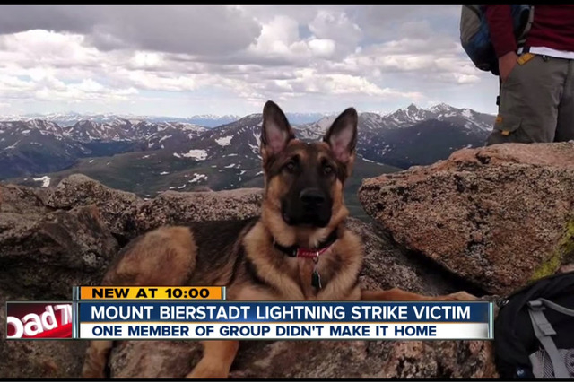 Courtesy (7 NEWS - THE DENVER CHANNEL/YouTube)