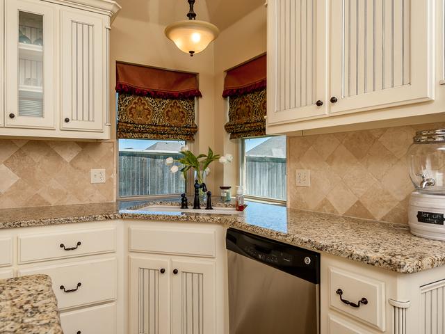 Granite Or Quartz Make An Informed Choice Las Vegas