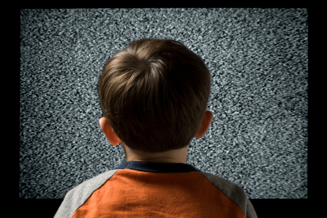 A new study found that claims of scary television being detrimental to children's well-being are overblown. However, TV ratings could take more into account scary aspects of shows, instead of just ...