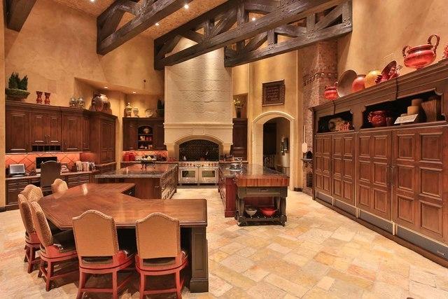 Kitchen (Courtesy photo)