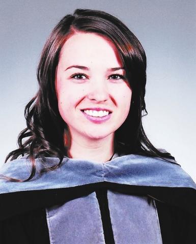 Dr. Britnney Spurling