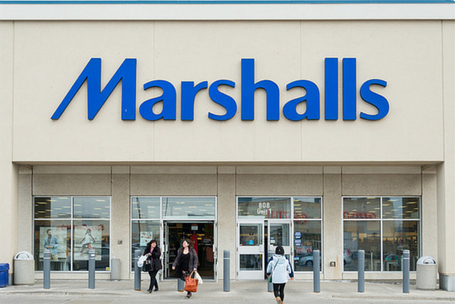 20 Savings Hacks At Marshalls Tj Maxx And Ross Las Vegas Review Journal