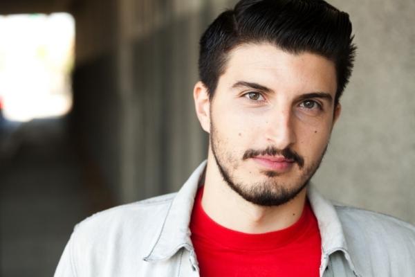 Nick Youssef (Courtesy photo)