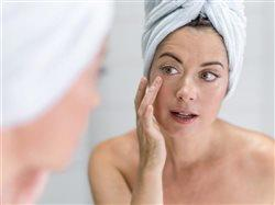 Look great at any age with an age-appropriate skin care regimen
