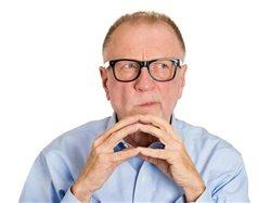 Ask an expert: How do you know when it's time for cataracts surgery?