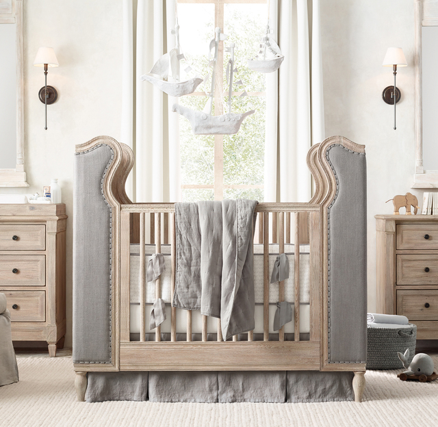 child s play design ideas for the nursery las vegas. Black Bedroom Furniture Sets. Home Design Ideas