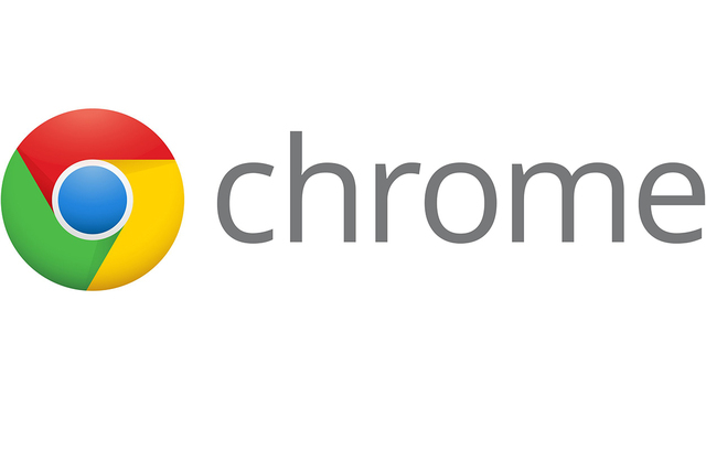 The Web can be overwhelming, but it doesn't have to be. Here are 20 of the most useful Chrome extensions to make browsing better. (CNN)