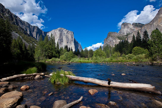 10 Best Primitive Camping Spots In America Las Vegas