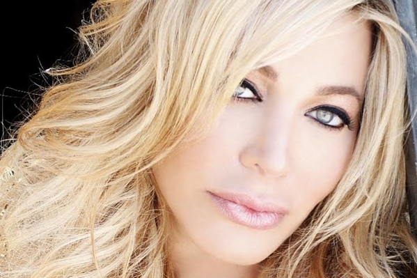 "Taylor Dayne leads the lineup of throwback acts for Friday's ""Super Freestyle Explosion — '80s Flashback"" at Orleans Arena. (Courtesy photo)"