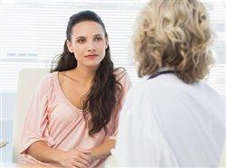 Why all women need to take charge of their reproductive health